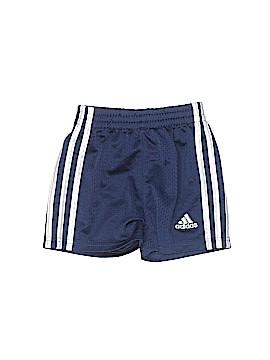 Adidas Athletic Shorts Size 9 mo