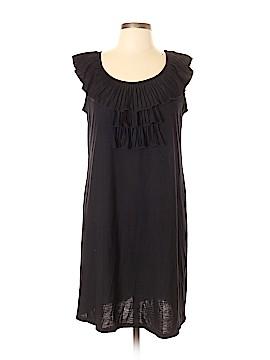 Cha Cha Vente Casual Dress Size XL