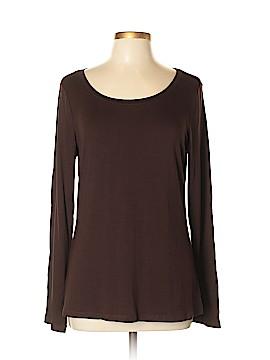 Cupio 3/4 Sleeve T-Shirt Size XL