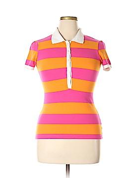 VS Tee Shop Short Sleeve Polo Size XL
