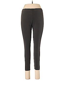 Moda International Leggings Size L