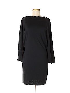 Ralph Lauren Black Label Casual Dress Size M