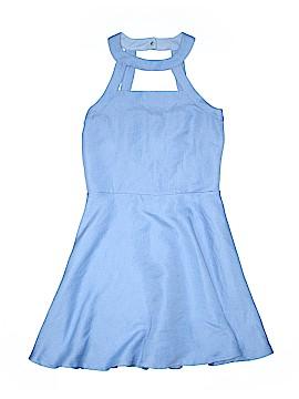 Miss Behave Dress Size 14