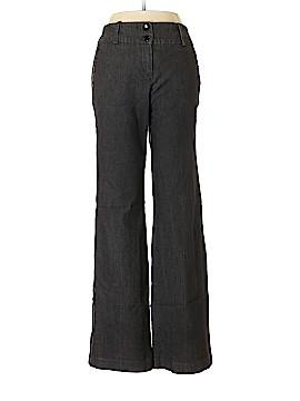 Sandro Sportswear Khakis Size 6