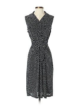 Carole Little Casual Dress Size 4