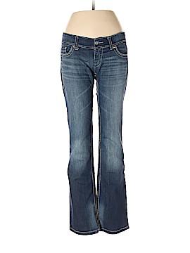 Daytrip Jeans 29 Waist
