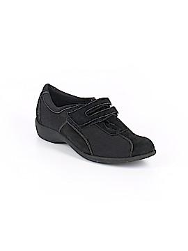 Munro American Sneakers Size 9 1/2