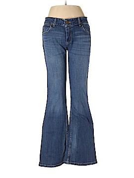 Rock 47 Jeans 29 Waist