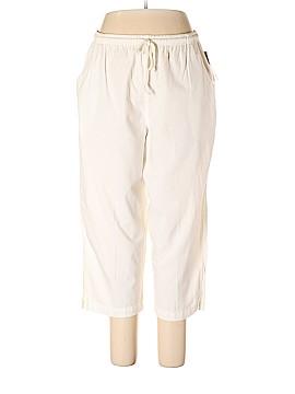 Erika & Co. Casual Pants Size L