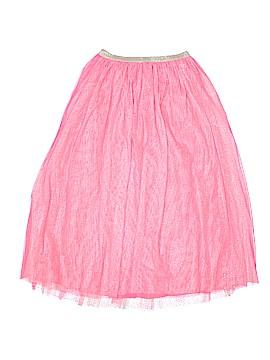 Cat & Jack Skirt Size L (Kids)