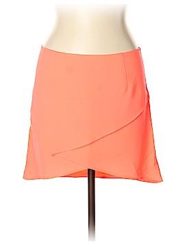 TOBI Casual Skirt Size L
