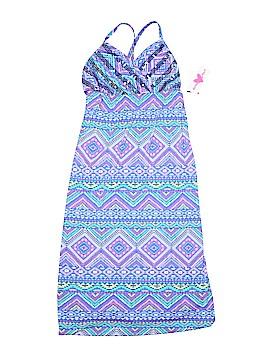 Derek Heart Dress Size 14