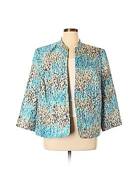 Kasper Jacket Size 20 (Plus)