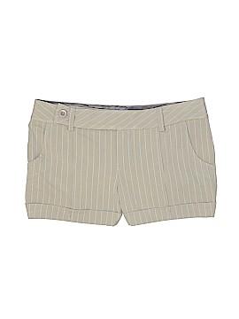 Rampage Dressy Shorts Size 6