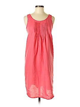 Garnet Hill Casual Dress Size 12