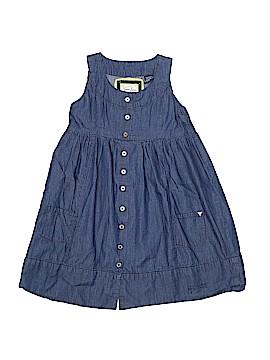 Guess Jeans Dress Size 6X