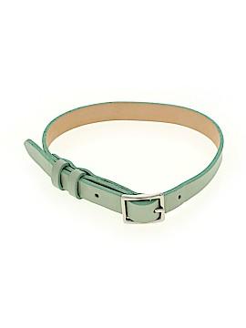 Rag & Bone Bracelet One Size