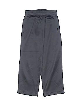 Reebok Sweatpants Size X-Small (Youth)