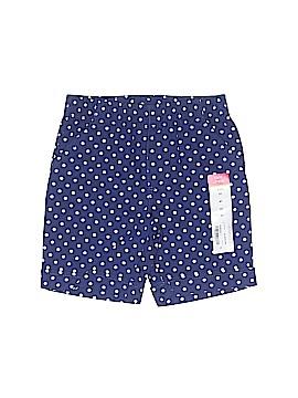 Okie Dokie Khaki Shorts Size 4
