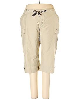 Columbia Casual Pants Size 1X (Plus)