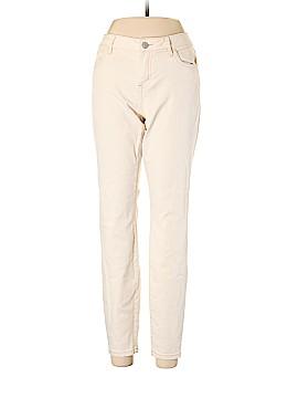 Tommy Bahama Jeans 31 Waist