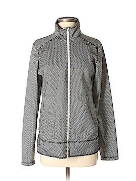 Kavu Jacket Size M