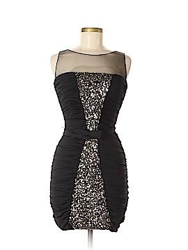 Jessica McClintock Cocktail Dress Size 8