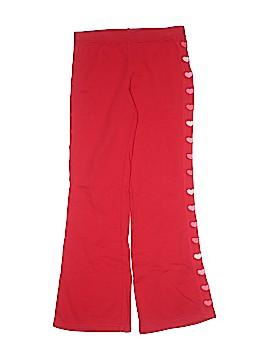 Gymboree Sweatpants Size 9