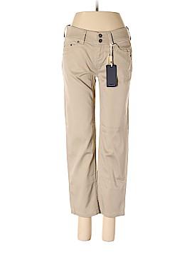 Tommy Bahama Khakis Size 2