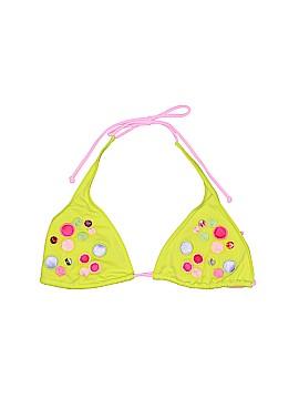 FIORUCCI Swimsuit Top Size XL