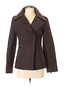 DKNY Coat Size XS
