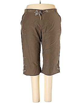 Columbia Active Pants Size 1X (Plus)