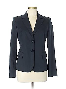Sisley Blazer Size 44 (EU)