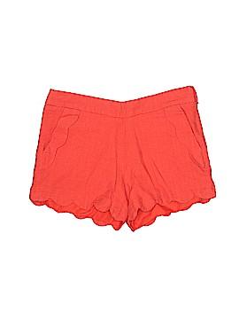 Cynthia Rowley TJX Shorts Size 2