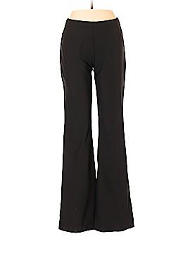 Lucy Yoga Pants Size S (Petite)