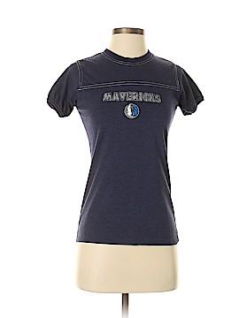 Concepts Sport Short Sleeve T-Shirt Size S