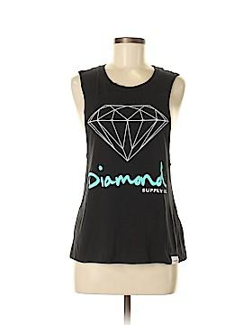 Diamond Supply Co Tank Top Size S