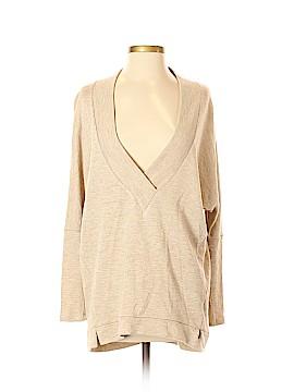 Thread Sweatshirt Size S
