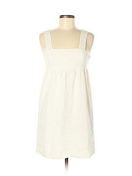 Jenni Kayne Casual Dress Size 6