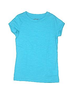 Bcg Short Sleeve T-Shirt Size 10