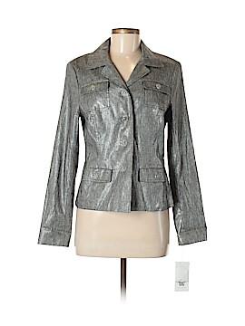 W by Worth Jacket Size 9