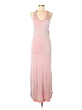 Monrow Casual Dress Size M