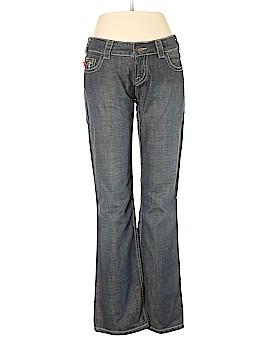 Fillmore Jeans 30 Waist