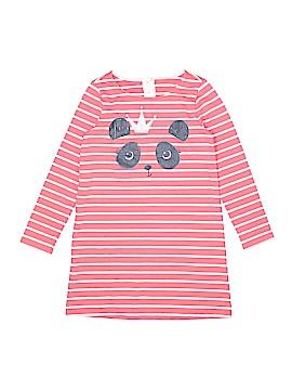 Gymboree 3/4 Sleeve T-Shirt Size M (Youth)