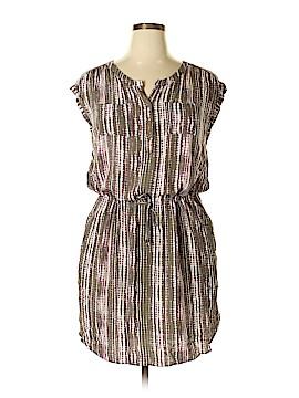 Eddie Bauer Casual Dress Size 16