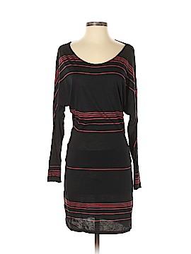 Vans Casual Dress Size S