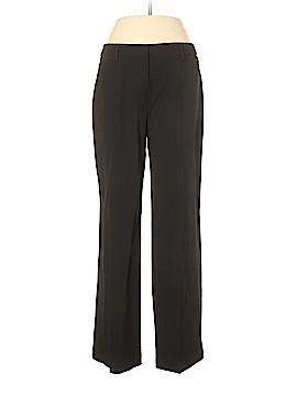 Geoffrey Beene Sport Dress Pants Size 10