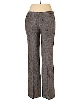 By Malene Birger Wool Pants Size 42 (EU)