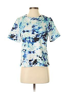 Apt. 9 Short Sleeve T-Shirt Size S