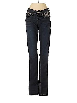 Daytrip Jeans 24 Waist